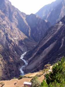 ET_river_gorge