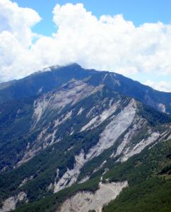 TW_landslides