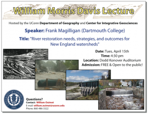 WM_Davis_Lecture_Flyer